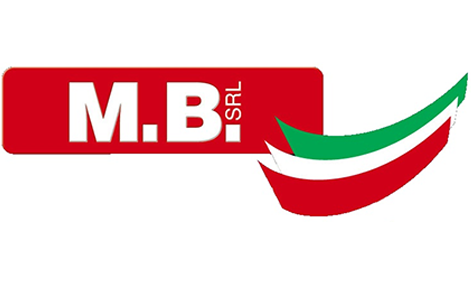 M.B. S.r.l.